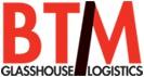 btm-new