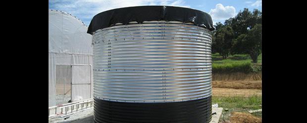 water-storage-a